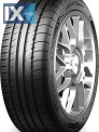 27525ZR22 93Y XL Michelin Pilot Sport 2 275 25 22