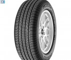 25555R19 111V XL Michelin Latitude Tour HP 4X4