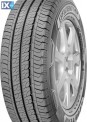 18575R16 104102R GoodYear Efficientgrip Cargo Ελαφρύ φόρτηγο 185 75 16