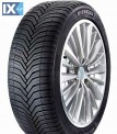 18560R14 86H Michelin Crossclimate 185 60 14