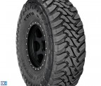 24575R16 120P Toyo Open Country MT 4X4 245 75 16