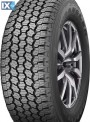 20570R15 100T XL GoodYear Wrangler AT Adventure 4X4 205 70 15