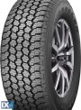 21570R16 104T XL GoodYear Wrangler AT Adventure 4X4 215 70 16