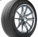 19555R15 89V Michelin Crossclimate+ 195 55 15