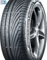 22550R17 98Y XL Uniroyal Rainsport 3 225 50 17