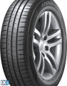 19565R15 91T Hankook Kinergy Eco2 K435 195 65 15