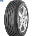 16560R15 77H Continental Eco Contact 5 165 60 15