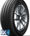 20545R16 83W Michelin Primacy 4 205 45 16