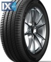 22550R18 99W XL Michelin Primacy 4 225 50 18