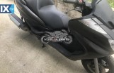 Yamaha majesty 400 2009