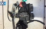 Kawasaki zzr1400 ABS SET ECU CDI