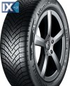 18560R15 88H XL Continental ALLSeasonContact 185 60 15