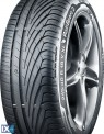 22545R18 95Y XL Uniroyal Rainsport 3 SSR RunFlat 225 45 18