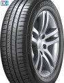 19565R14 89T Hankook Kinergy Eco2 K435 195 65 14