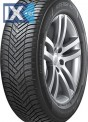 19555R16 87V Hankook Kinergy 4S2 H750 195 55 16