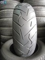 1TMX 190-55-17 PIRELLI SCORPION TRAIL 2 DOT (3219)