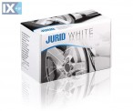 ΤΑΚΑΚΙΑ JURID white - ceramic - SMART