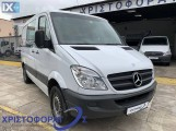 Mercedes-Benz  SPRINTER EURO 5 ΥΔΡ. ΠΟΡΤΑ '13