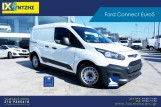 Ford  Transit Connet Ελληνικο '14