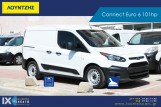 Ford  Transit Connect Diesel Euro 6 '16