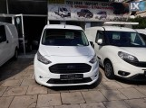 Ford  Transit Connect 1.5 L2 EURO 6 '19