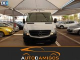 Mercedes-Benz  Sprinter 313 CDI 2016