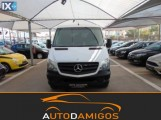 Mercedes-Benz  Sprinter 213CDI FACELIFT NAVI  2015