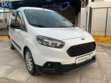 Ford  TRANSIT COURIER 1.5 2018