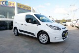 Ford  Transit Connect 3θεσιο Trend  '16