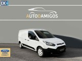 Ford  Transit Connect 1.6 TDCi TREND 2015
