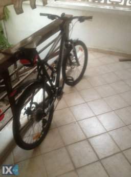 Mongoose  Tyax  '12 - 200