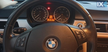 Bmw 316 Advantage  '07 - 9.500