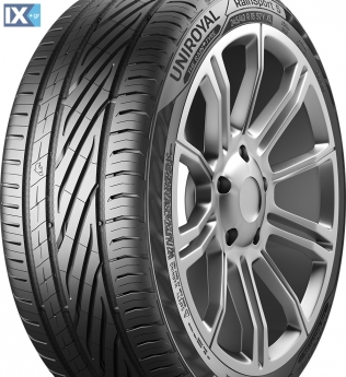 205/55R15 88V Uniroyal Rainsport 5 205 55 15 4024068002925 11180  - 92.75