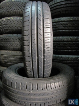 2TMX 155-70-13 FALKEN SINCERA SN832 DOT (3915) - 40