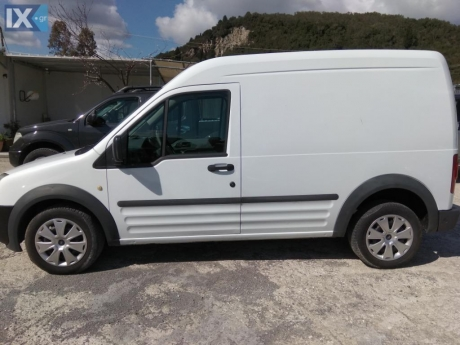 Ford   Transit connect '10 - 6.999