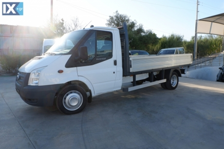Ford  Transit t350 2.2 125hp '13 - 13.990