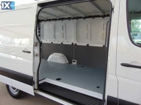 Mercedes-Benz   Sprinter 213CDI FACELIFT NAVI  '15 - 14.750