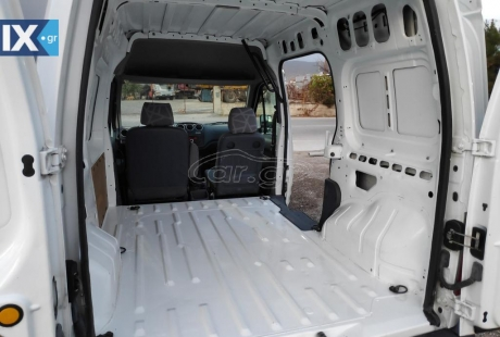 Ford   transit connect Τ230 l2 h2 '12 - 7.890
